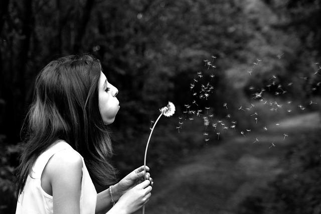 ストレスがある環境は恋が実りやすい1
