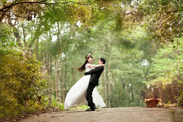 wedding-443600_640 (1)