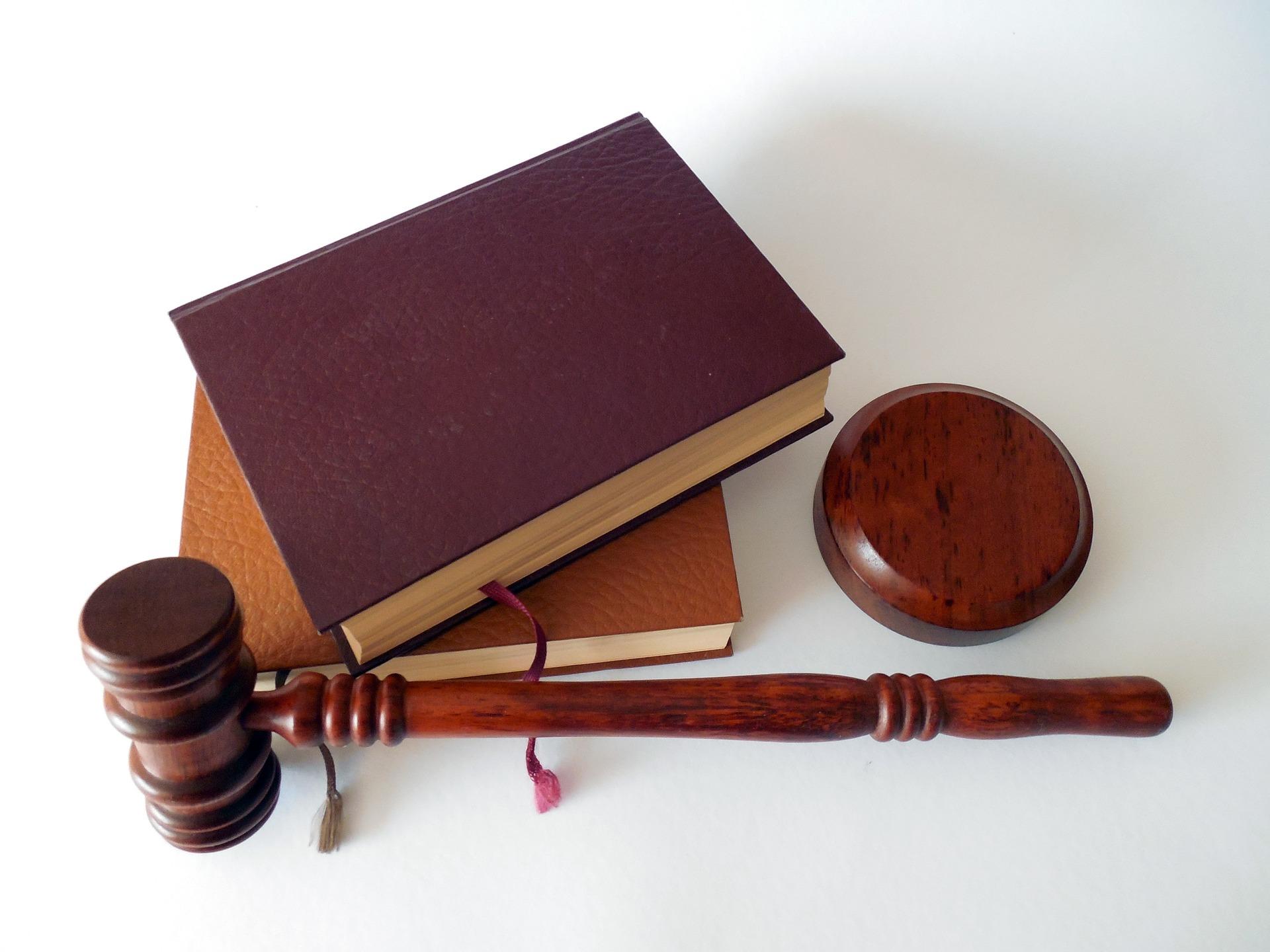 男性弁護士との恋愛を有利に進める4つのテクニック