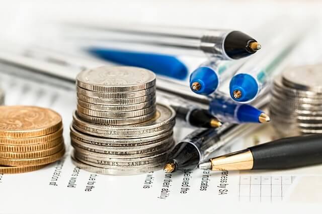 お金の使い方が荒いのを直す6つの方法 3
